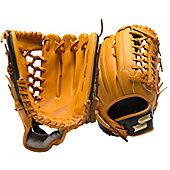 "SSK Premier Pro Series 12.75"" T-Web Baseball Glove"