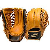 "SSK Premier Pro Series 11.75"" V-Web Baseball Glove"