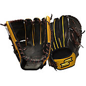 "SSK Prestige Pro Series 12"" 2-Piece Web Baseball Glove"