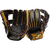 "SSK Prestige Pro Series 11.5"" I-Web Baseball Glove"