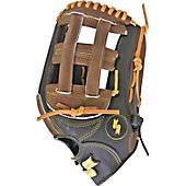 "SSK Pro Edge 2.0 Series 12.5"" Baseball Glove"