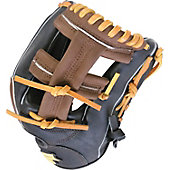 "SSK Pro Edge 2.0 Series 11.5"" Baseball Glove"