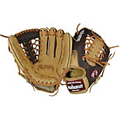 "Nokona Alpha Select Series 11.25"" Youth Baseball Glove"