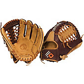 "Nokona Alpha Select S200  11.25"" Youth Baseball Glove"