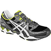 Asics Men's Gel Intensity 2 Trainers