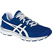 Asics Men's Gel Blur 33 Trainers