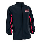 Russell Men's Sideline Jacket