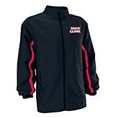 Russell Men's Sideline Jacket