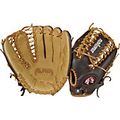 "Nokona Alpha Select Series 12.25"" Youth Baseball Glove"