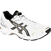 Asics Men's GEL-180TR Running Shoes