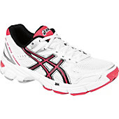 Asics Women's Gel-180 TR Training Shoes