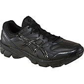 Asics Women's GEL-180TR Leather Training Shoes