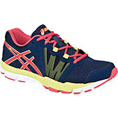 Asics Women's GEL-Craze Training Shoes