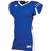 Russell Adult XTreme Compression Football Jersey