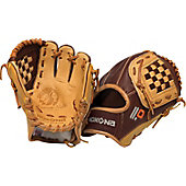 "Nokona Alpha Select S50 9"" Youth Baseball Glove"