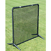 JUGS PROTECTOR SERIES 7' X 7' BASEMAN SCREEN 13S