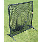 Jugs Sports Protector Series 7'x7' Sock-Net Screen