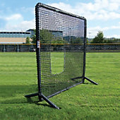 JUGS PROTECTOR SERIES 7' X 7' SOFTBALL SCREEN 13S