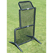 Jugs Sports Protector Series Short-Toss Screen