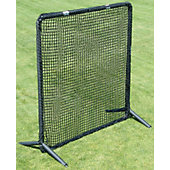 Jugs Sports Protector Series Base Screen Replacement Net