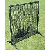 Jugs Sports Protector Series Sock-Net Replacement Net