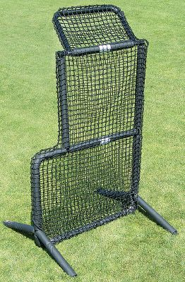 Jugs Sports Protector Series Short Toss Screen Replacement Net