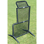 Jugs Sports Protector Series Short-Toss Screen Replacement N