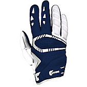 Cutters Adult Gamer All-Purpose Football Gloves
