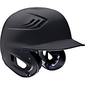 Rawlings Junior/Senior 70 MPH Matte Batting Helmets