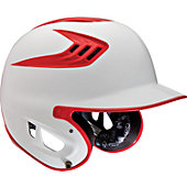 Rawlings Junior/Senior 70 MPH Two Tone Batting Helmets