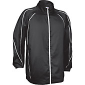 Russell Men's Prestige Full Zip Jacket