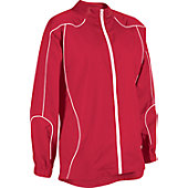 Russell Women's Prestige Full Zip Jacket
