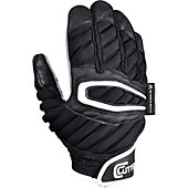 Cutters Hexpad Lineman Football Glove