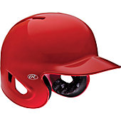 RAWLINGS 90 MPH PERFORMANCE BH 13U