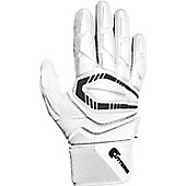 Cutters Adult Force Lineman Football Gloves