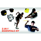 SKLZ Baseball Training System