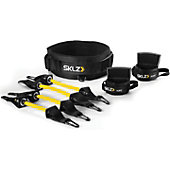 SKLZ HOPZ - Vertical Leap Trainer