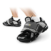 SKLZ Shoe Weights