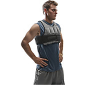 SKLZ Weighted Training Vest