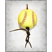 SwingAway Institutional Universal Tune-Up Softball Kit