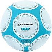 Champro Rubber Soccer Ball