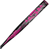 Worth 2013 Jeff Hall 454 Reload USSSA Slowpitch Bat