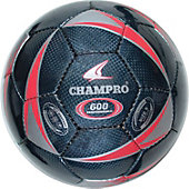 Champro Performance Practice Soccer Ball