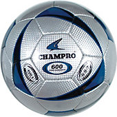 Champro Youth Performance Practice Soccer Ball