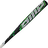 Worth 2014 AMP Balanced ASA Slowpitch Bat