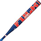 Worth 2015 Fulk 220 Resmondo Loaded USSSA Slowpitch Bat
