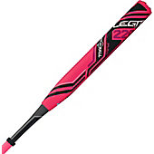 Worth 2016 Jeff Hall Legit 220 USSSA Slowpitch Bat