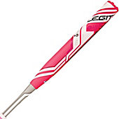 Worth 2015 Legit HD52 Jeff Hall Reload ASA Slowpitch Bat
