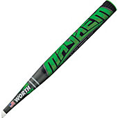 Worth 2013 Mayhem BJ Fulk USSSA Slowpitch Bat