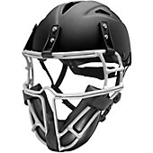 Worth Softball Pitcher's Mask